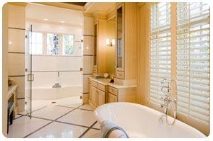 Bathroom Remodel Tampa Bathroom Designs Tampa Plumbers Tampa Fl Plumber Tampa Chucks
